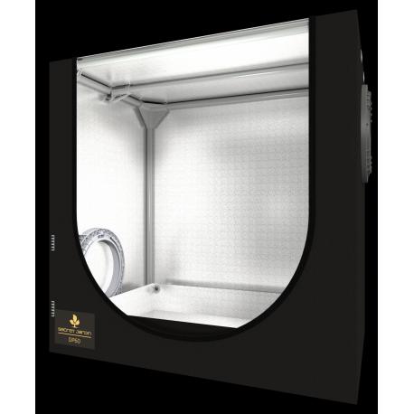 Box DARK Propagator R4 - 60x40x60cm - SECRET Jardin