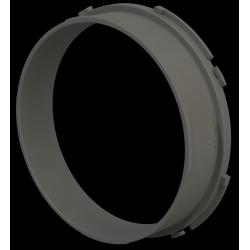 Connecteur Ø150mm pour Ducting Flange - SECRET Jardin