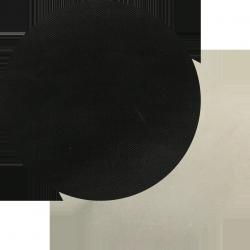 Secret Jardin - Ø220 mm PatchIT Mylar/Fabric