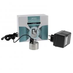 Brumisateur à ultrasons 1 cellule - Rodwin Electronics