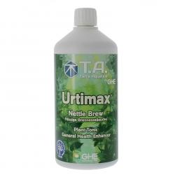 Bio stimulateur Urtimax en litre - GHE
