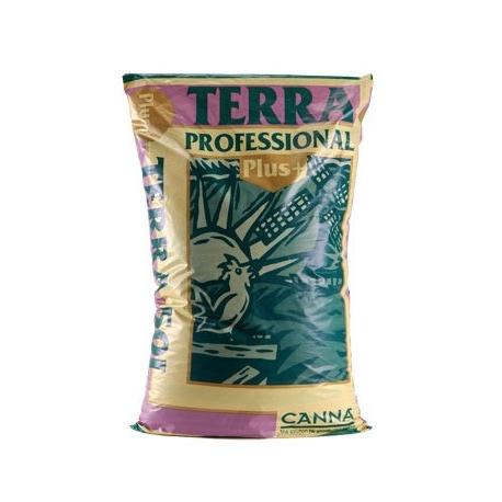 canna-terra-professional-plus-50-l