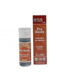 Biostimulant racinaire Pro Roots - Terra Aquatica