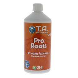 Développeur racinaire Pro Roots 1 litre