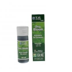 Bio stimulant de floraison Pro Bloom 30ml - GHE