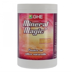 MINERAL MAGIC 1 litre - GHE