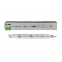 Ampoule CMH LUMii SOLAR PRO-630 W / 3200K -DE