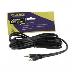 Câble de liaison pour contrôleur LUMATEK
