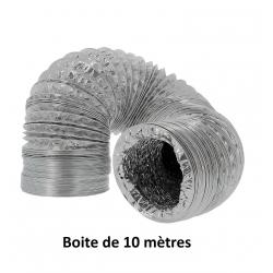 gaine-alu-o-152mm-double-couche-boite-10-metres