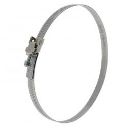 collier-de-serrage-pour-gaine-o-60-a-135mm