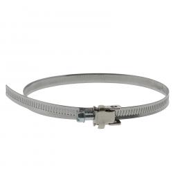 collier-de-serrage-pour-gaine-o-60-a-165mm