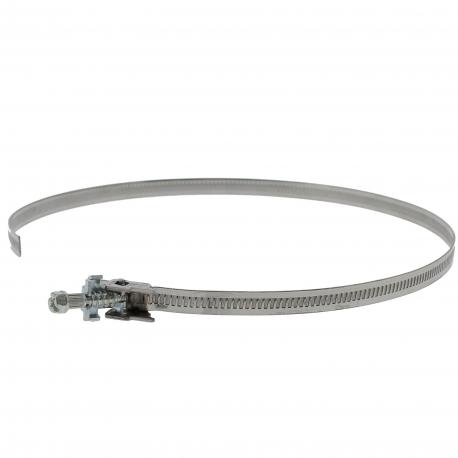 collier-de-serrage-pour-gaine-o-60-a-175mm