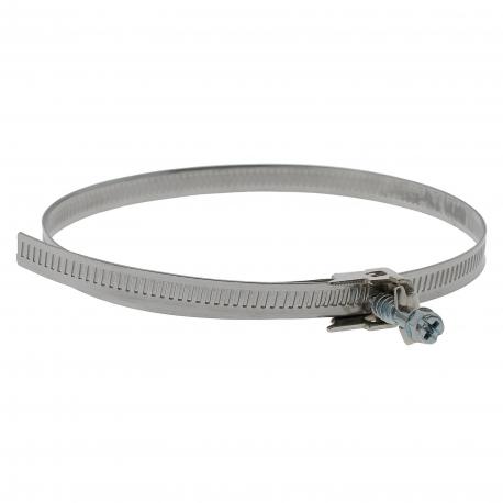 collier-de-serrage-pour-gaine-o-60-a-350mm