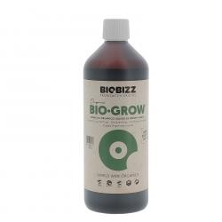 Biobizz - Bio.Grow - 1 litre