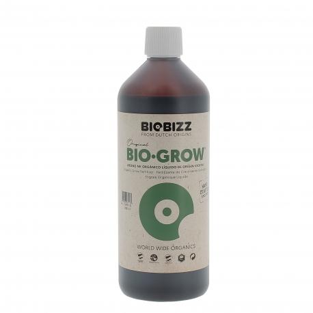Bio Grow 1 litre Biobizz