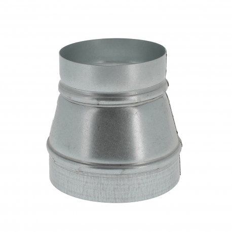 reduction-metal-o-125-100-mm