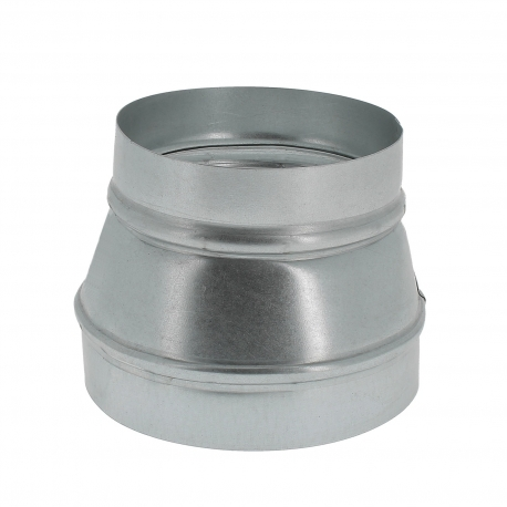reduction-metal-o-150-125-mm