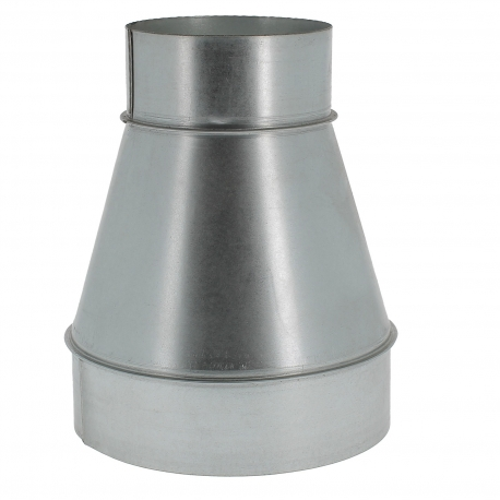 reduction-metal-160-125-mm