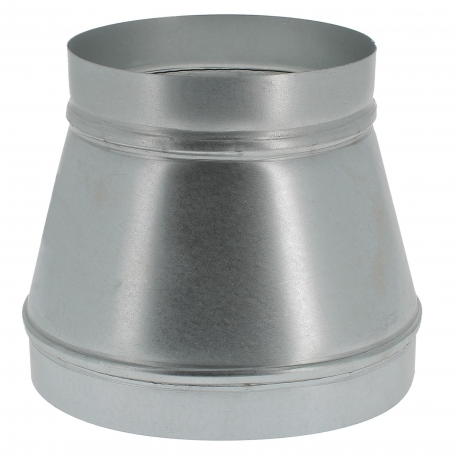 reduction-metal-o-315-250-mm