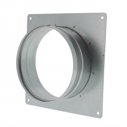 Flange murale Ø 315mm - VENTS