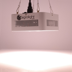 AGROLIGHT LED - PANEL Full Spectrum Cree - 200W