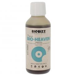 Bio.Heaven 250ml - énergisant organique Biobizz