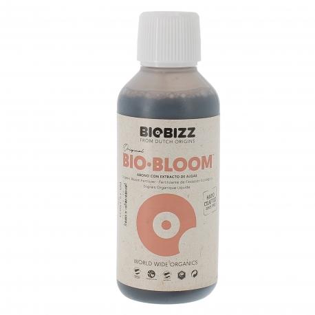Bio.Bloom 250ml engrais biologique pour la floraison