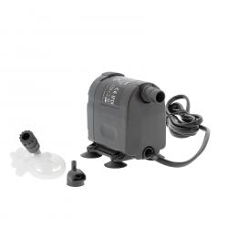 Pompe à eau HX-1500 - 400 litres/heure - HAILEA