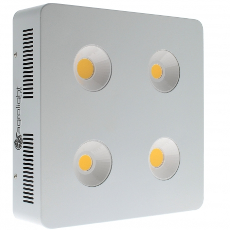 AGROLIGHT LED - PANEL Full Spectrum Cree - 800W