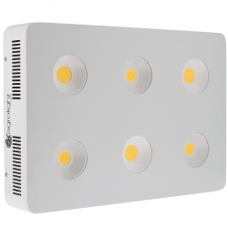 AGROLIGHT LED - PANEL Full Spectrum Cree - 1200W