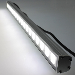 Barre LED 54W croissance et bouturage - AGROLIGHT Led