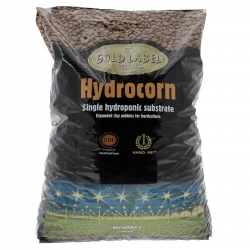 GOLD LABEL HYDROCORN 8/16 - 45L