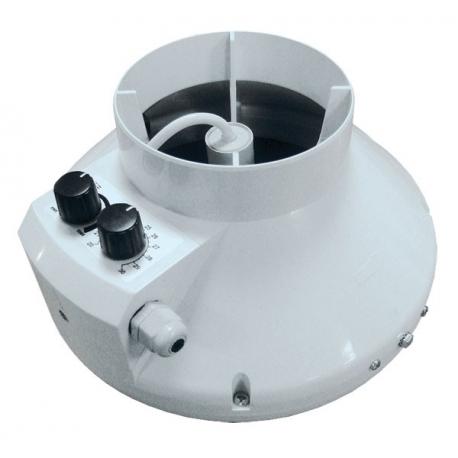 extracteur-vks-un-o-200mm-930-m-h-sonde-4m-vitesse-et-t