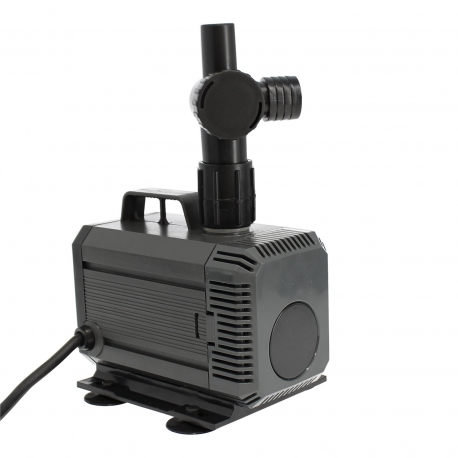 Pompe à eau 3000l/h - 85W - Neptune Hydroponics