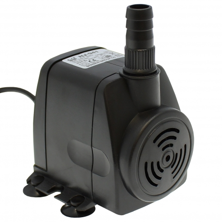Pompe à eau SunSun - modèle HJ-941