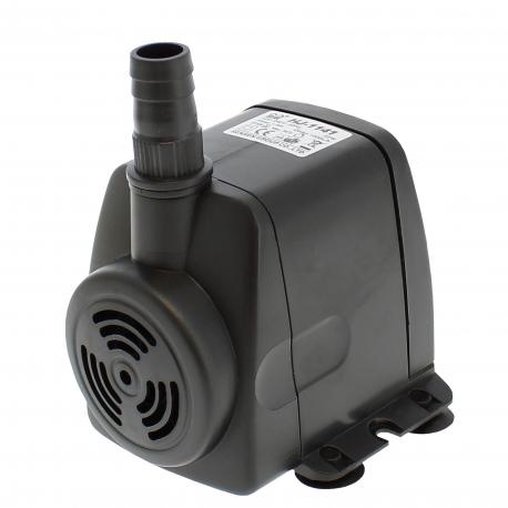 Pompe à eau 1000 litres/heure Sunsun - Modèle HJ-1141