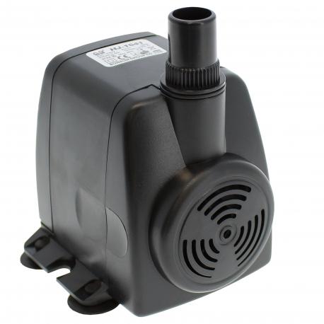 Pompe à eau Sunsun 1400 litres / heure