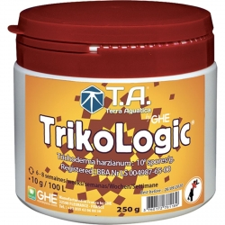 TRIKOLOGIC 250gr Terra Aquatica by GHE