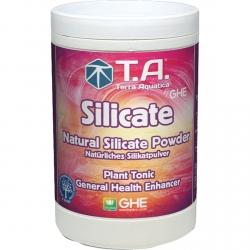 Silicate / Minéral Magic 1 litre - GHE