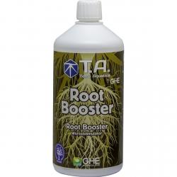 Root Booster 1 litre - engrais racinaire bio