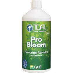 Stimulant de floraison bio - Pro Bloom 1 litre