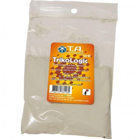 Trikologic 100gr - Bioponic mix - GHE