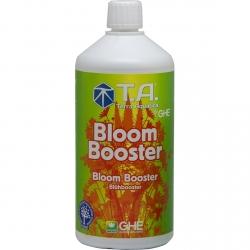 Bloom Booster 1 litre - stimulant de floraison biologique