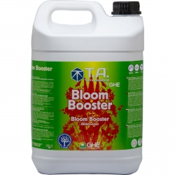 Stimulateur de floraison Bloom Booster 5 litres