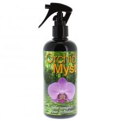 Orchid MYST 300ml - produit de soin pour orchidée