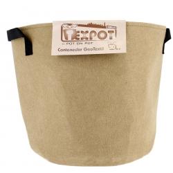 Urban Tex Pot de 50 litres