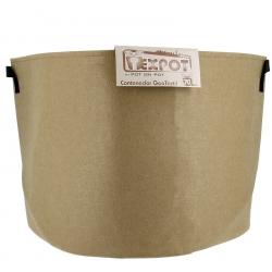 Pot Urban TEXPOT de 70 litres
