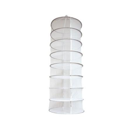 sechoir-circulaire-pliable-portable-o-90-cm