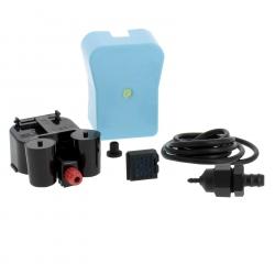 Aqua valve AutoPot