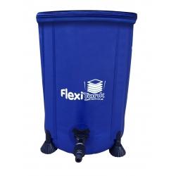 Réservoir à eau Flexitank 25 litres